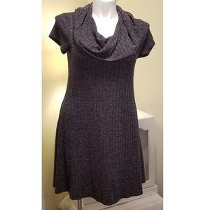 Torrid knit sweater dress